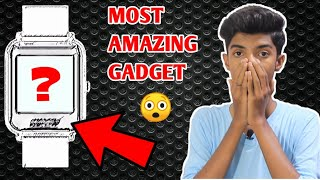 MOST AMAZING GADGET🔥🔥🔥