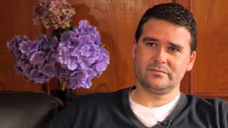David Healy - Highlights Of Your Career? - Part 2 Interview
