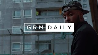 Luie Da Don - Bad Intentions [Music Video] | GRM Daily