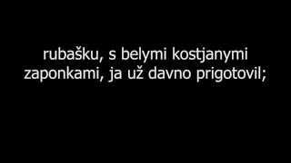 Fedor Dostoevskij - Zapiski iz podpol'ja (2)