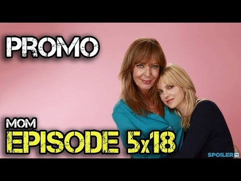 Mom 5.18 Preview