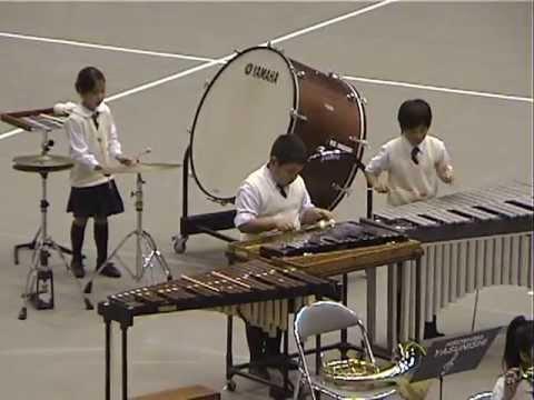 Yasunishi Elementary School