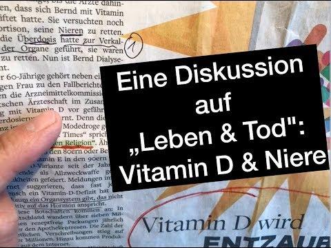 Mediathek vitamin d service for Spiegel tv mediathek download