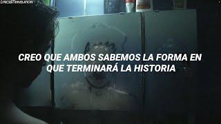 Marshmello Ft. Bastille - Happier // Traducción Al Español ; Sub.