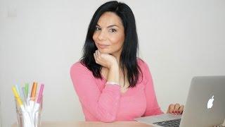 Empezar en YouTube, materiales para Art Journal, Cómo tener sponsors... Pregunta a Elena. Q&A