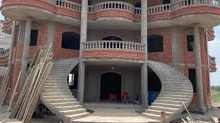 ||Top 10 Floating Stairs Construction Ideas ||