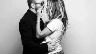 Sweet Dreams - Anna Vissi & Dave Stewart