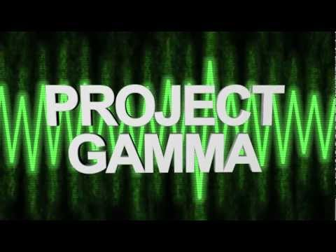 """The """"Green Beret Affair"""" Project GAMMA, A Massive Snafu for the Army"""