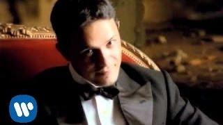 Aquello Que Me Diste - Alejandro Sanz (Video)