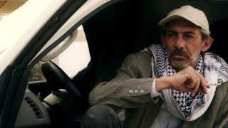 preview picture of video 'Trailer of ( Ambulance driver) by Hadi Mahood  تريلر فيلم ( سائق الإسعاف) للمخرج هادي ماهود'