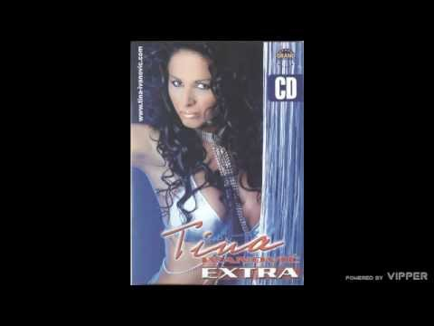 Tina Ivanovic - Bunda od nerca (hard Berlin remix `05) - (Audio 2006)