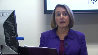 Learning Strategies for Critical Thinking in Nursing - Jean LaBauve
