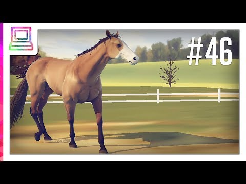 Rival Stars Horse Racing (Part 46) (Horse Game)