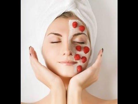 Крем для чувствительной кожи лица от пигментных пятен