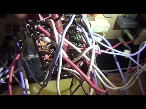 плита hansa ремонт регулятора духовки ханса ремонтируем регулятор hansa отзывы hansa электрическая