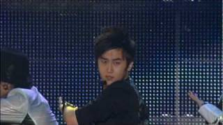 [Multiangle] Heo Young Saeng - Love Like This