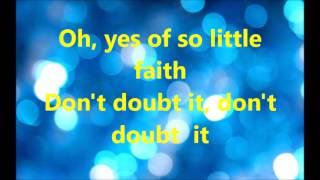 Katy Perry - Rise (lyrics)