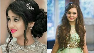 Top 65 Hairstyles With Gowns || गाउन पर हेयर स्टाइल Ideas || Wedding & Party Hairstyles