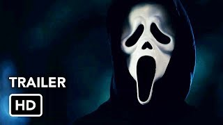 VIDEO: SCREAM S3 – Trailer
