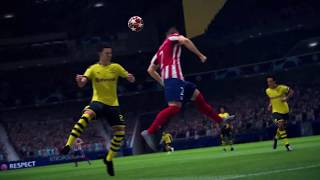 VideoImage1 FIFA 20