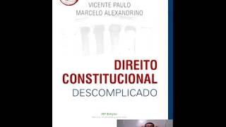 DESCOMPLICADO ALEXANDRINO BAIXAR DIREITO MARCELO CONSTITUCIONAL