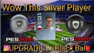 All Thunder Black Ball in Pes 2020 - Thủ thuật máy tính - Chia sẽ
