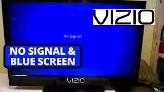 vizio tv no signal error - Thủ thuật máy tính - Chia sẽ kinh