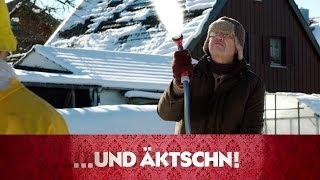 Und Äktschn! Film Trailer