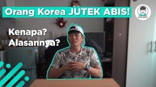 Video ALASAN ORANG KOREA JUTEK-JUTEK! MP3, 3GP, MP4, WEBM, AVI, FLV Agustus 2019