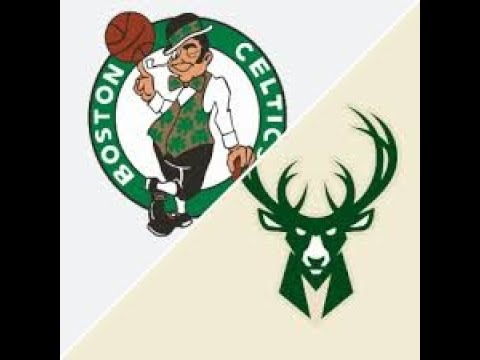 Celtics vs Bucks Free NBA Picks Predictions 7-31-20