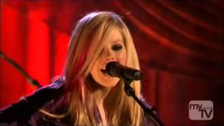 Evan Taubenfeld & Avril Lavigne   The Best Years Of Our Lives   Official Fan Made Video