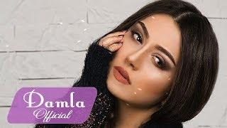 Damla - Xosbext Ol / 2018 (Audio)