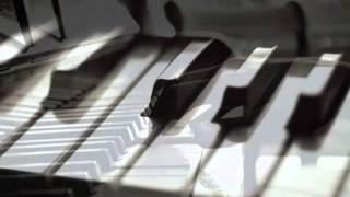 fernando ortega - If You were Mine