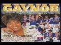 Gloria Gaynor - I will survive (version officielle des champions de la c...