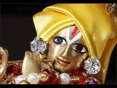 जपले कृष्ण कन्हैया