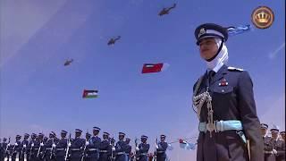 مازيكا عمان القلب تحميل MP3
