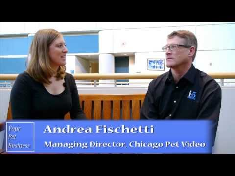 , title : 'Your Pet Business Ep. 3 : Writing a Good Press Release