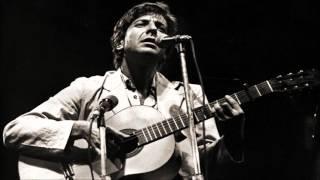 Leonard Cohen - You Know Who I Am (Peel Session)