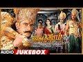Kurukshethram Audio Jukebox Tamil | Darshan | Munirathna | V Harikrishna