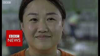 Thailand cave rescue: Meet the volunteer helpers - BBC News