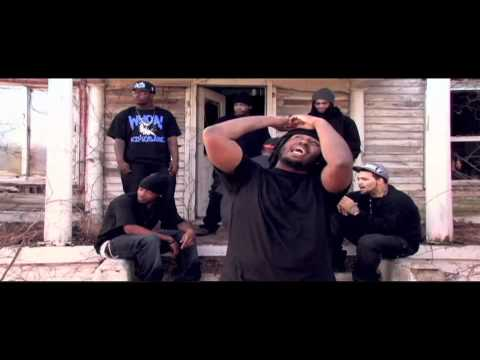 """PiffBoy Entertainment presents """"Face Off"""" Official Music Video"""