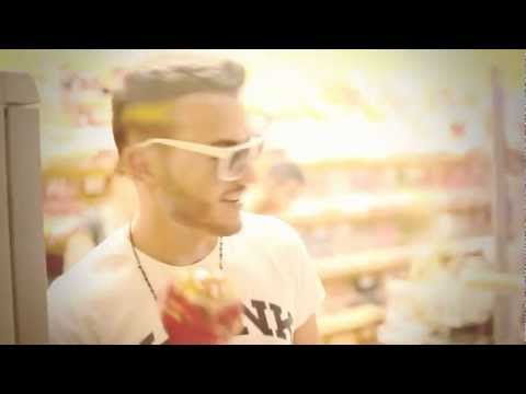 Ardian Bujupi - Rise to the Top (Official Video HD)