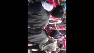 Kasus JNE Makassar