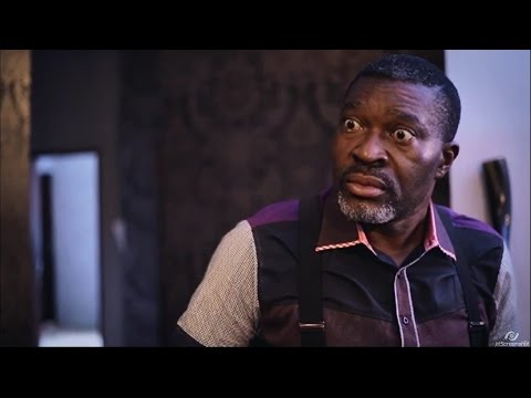 Professor John Bull (Trailer) [Starr. Kanayo O. Kanayo, Imeh Bishop, Mercy Johnson & More]