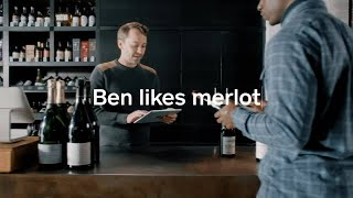 Vídeo de Square for Retail
