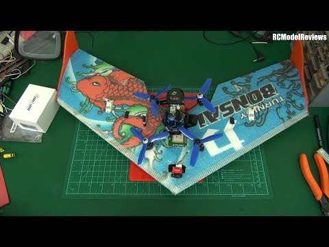 sub250-grams-the-future-of-rc-flying