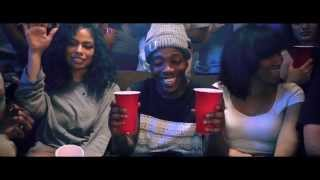Dizzy Wright - Reunite For The Night (Official Video)