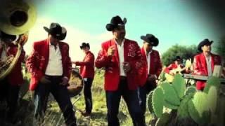 A La Que Tanto Quiero - Majestad De La Sierra  (Video)