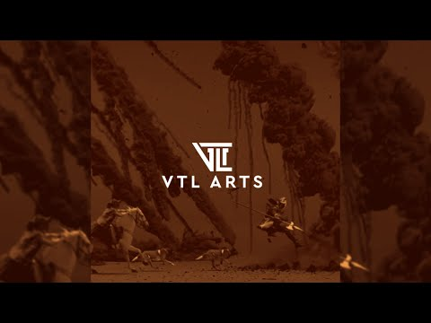 VTL Arts Instagram Recruiting Contest Video