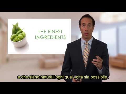 Bruciagrassi più forti al mondo